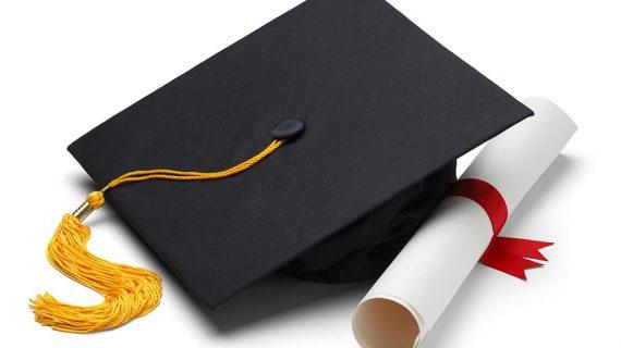 Como transformar um mestrado e doutorado Livre em um Mestrado e Doutorado Acadêmico Reconhecido?