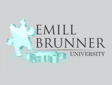 EMILL BRUNNER