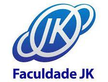 FACULDADE JK