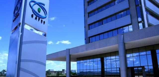 SAIBA EM QUE DIFEREM ENTRE SI OS ORGÃOS REGULADORES DA EDUCAÇÃO BRASILEIRA