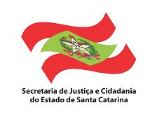 SECRETARIA DE JUSTICA