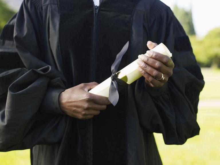 O que é o PhD e como você poderá conquistá-lo?