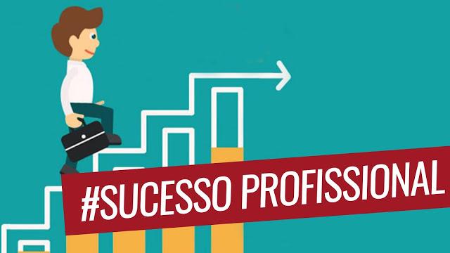 10 Passos Certos Para Você Tornar o Seu Curriculum Imbatível