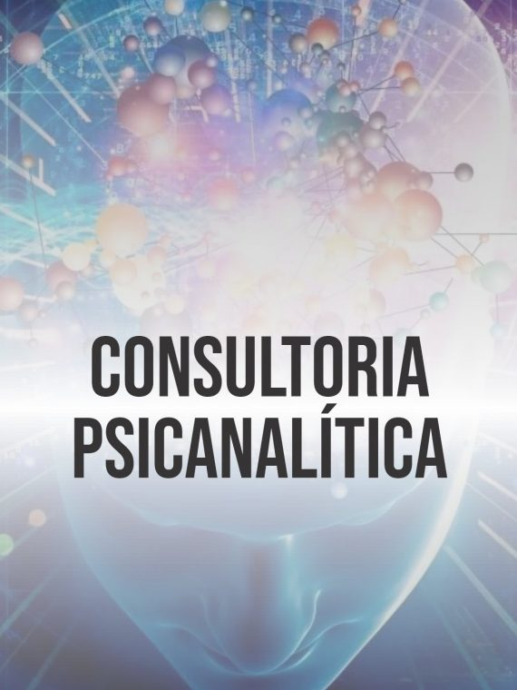 Consultoria-psicanalítica