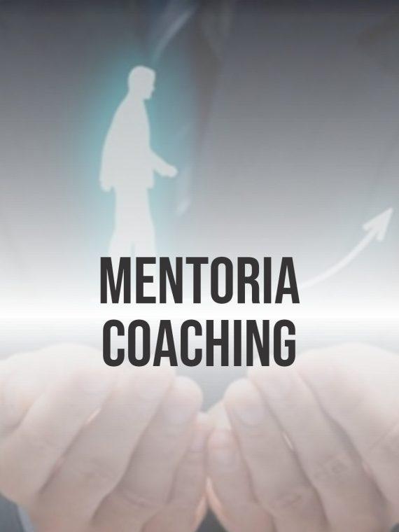 mentoria-coaching
